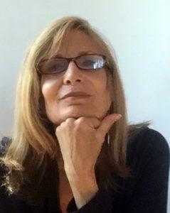 Suzanne Harris